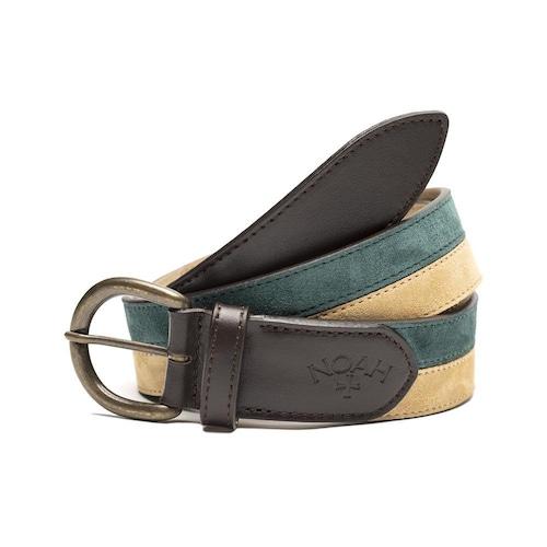 Stripe Belt(Pine)