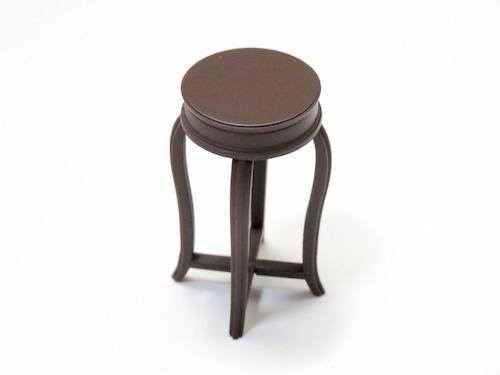 再入荷 ねんどろいどプレイセット #04 洋館Aセット 花瓶台