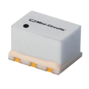 LRMS-1MHJ+, Mini-Circuits(ミニサーキット) |  RFミキサ(周波数混合器), 2 - 500 MHz, LO level:+13dBm