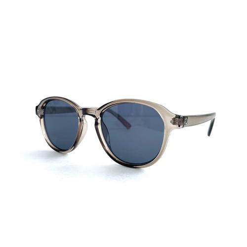 BANAL Comfort Eyewear (BW5098)
