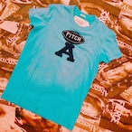 Abercrombie&FitchメンズTシャツSサイズ