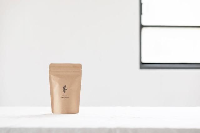 【たびのとき】煎茶ティーバッグ