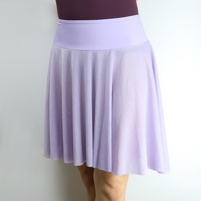 PS-03 Circular Skirt サーキュラースカート