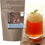 フェアトレード アールグレイ紅茶 リーフ80g 【有機栽培】