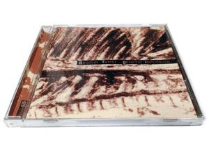 [USED] Stratvm Terror - Genetic Implosion (2000) [CD]