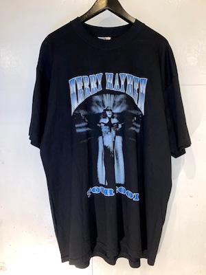 Ozzy Osbourne ツアーTシャツ