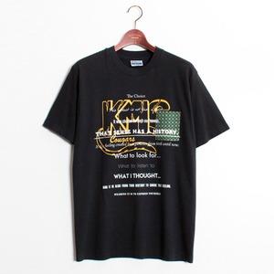 EHT The Choice T-Shirts -#choice08