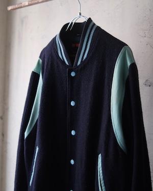 McGREGOR wool jacket