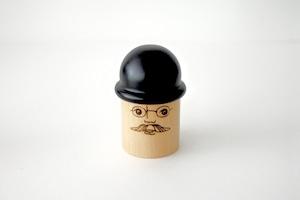 vintage AARIKKA bottle opener / ヴィンテージ アーリッカ 栓抜き