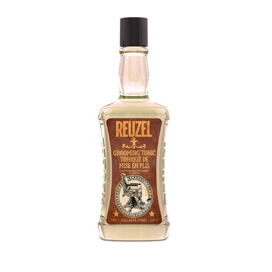 卸売決済用 Reuzel(ルーゾー)  グルーミングトニック ボトル 350ml