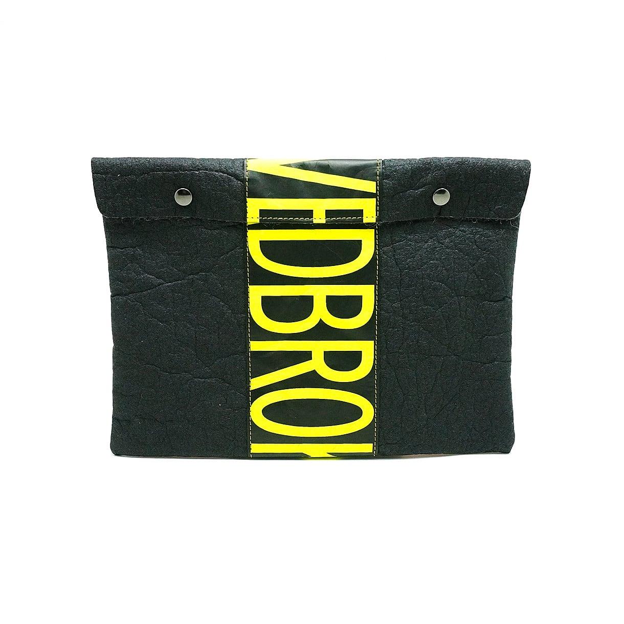 2way Clutch Bag / PTC-0004