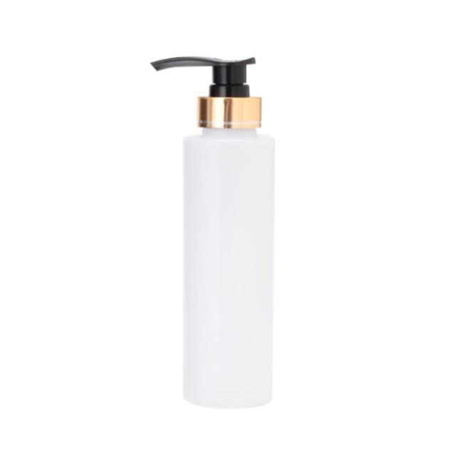専用ポンプボトル半透明 270ml 税込み価格!