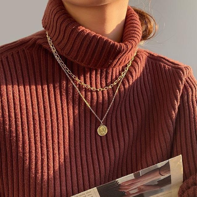 Necklace KRE1104