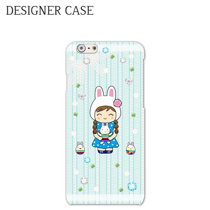 iPhone6 Hard case DESIGN CONTEST2016 011