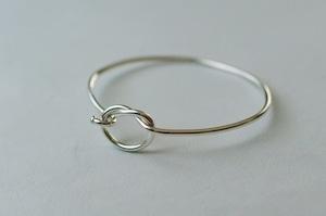 Mark steel Jewelry ブレスレット(MSB001)