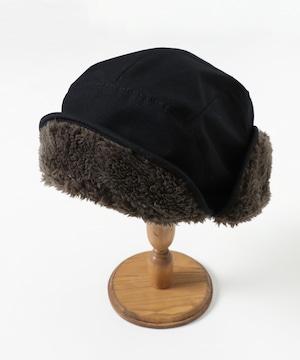 REVERSIBLE BOA CAP リバーシブルボアキャップ GS2029931