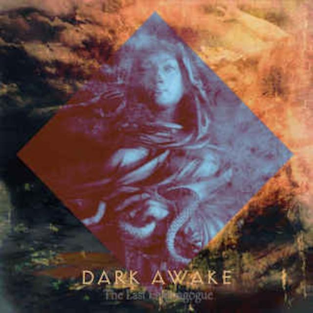 Dark Awake – The Last Hypnagogue(CD)