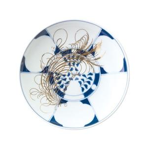 amabro (アマブロ)  MAME (豆皿) 【木瓜形皿】