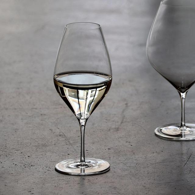 グラナダ 12ozワイン30%off