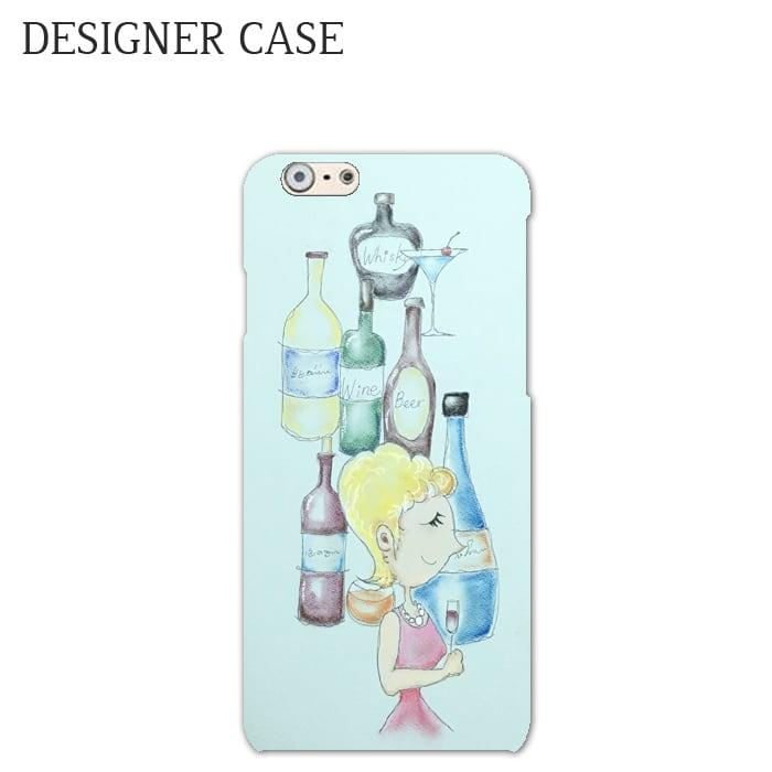 iPhone6 Hard case DESIGN CONTEST2016 017