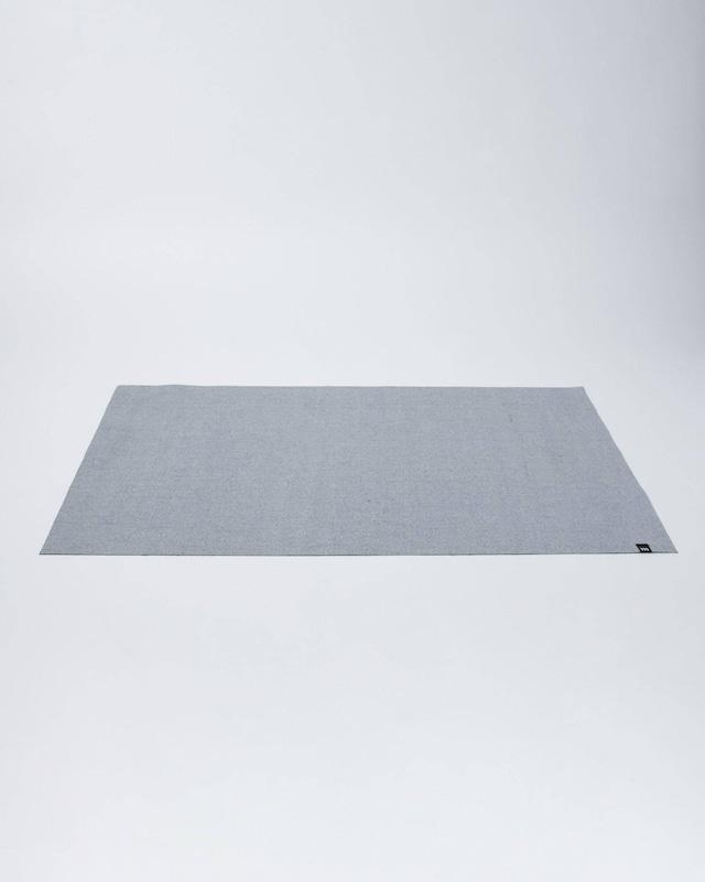 muraco ムラコ 焚き火用遮熱シート 長方形ロング ANTI SPARK RUG RECTA