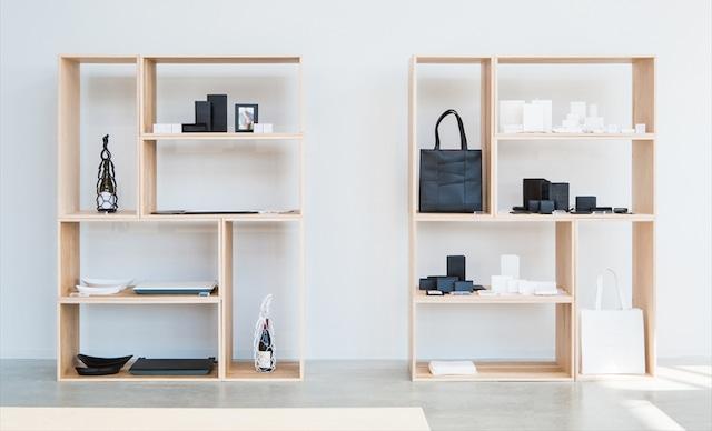 【ファクトリーショップ】Ruboa Design Shop(ルボアデザインショップ)革小物・雑貨・バッグ