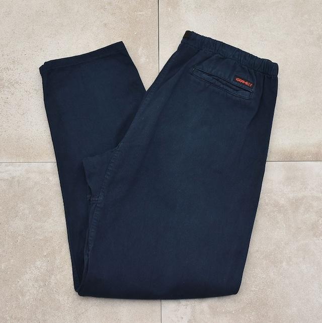 90's GRMICCI climbing pants Made in USA