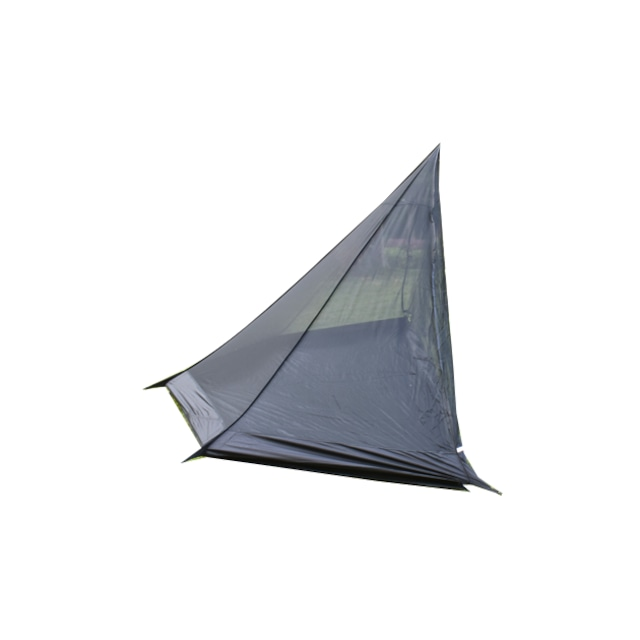 ピラミッドテント【インナー】A928-5