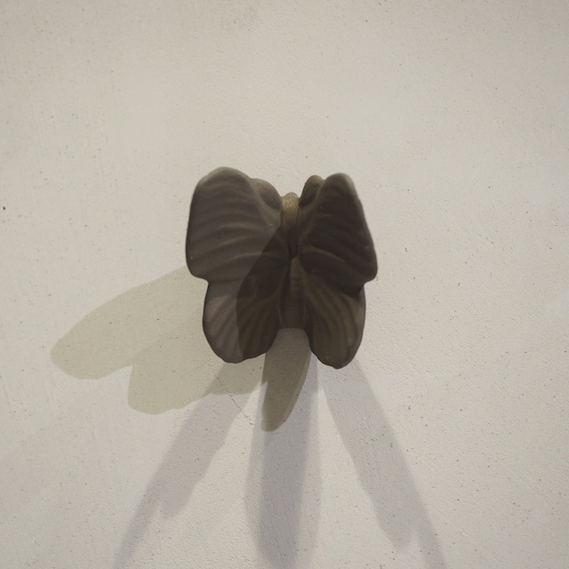 Butterfly Ⅱ BK BF-002-04