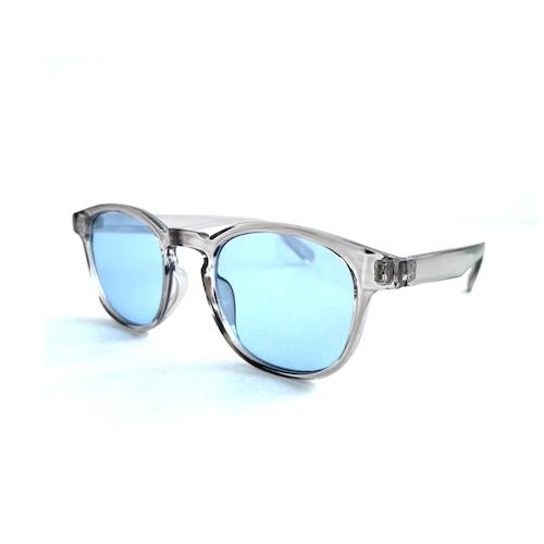 BANAL Comfort Eyewear (BW5010)