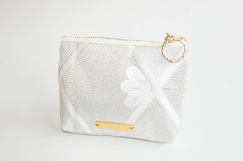 Pouch S〔一点物〕PS022