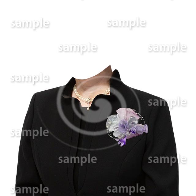 女性洋服 C045
