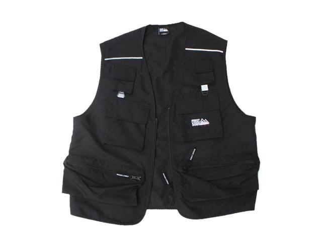 FIRSTDOWN Hunting Vest