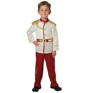 ハロウィン 仮装 子供 コスプレ衣装 コスチューム キッズ ハロウィーンHalloween 男の子 王子様衣装 身長100cm-150cm 3521