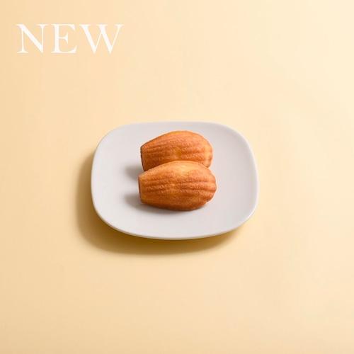【2021新商品】サタルニア ダヌビオ プレート 17