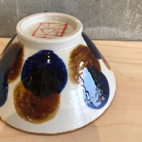 『朝日陶器』めし碗