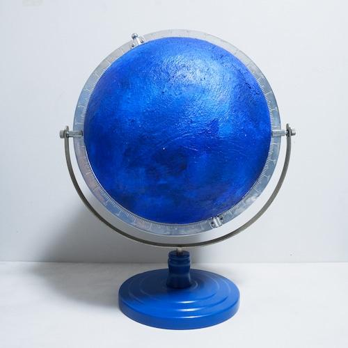 青い惑星儀②