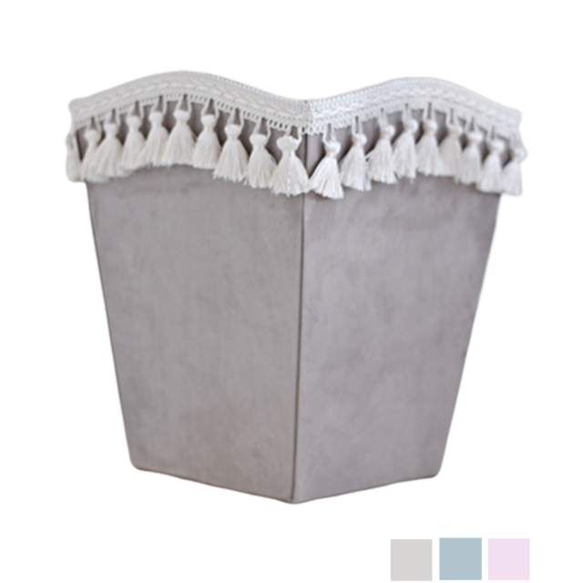 Jennifer Taylor dust box / ジェニファーテイラー ダストボックス【1219240】