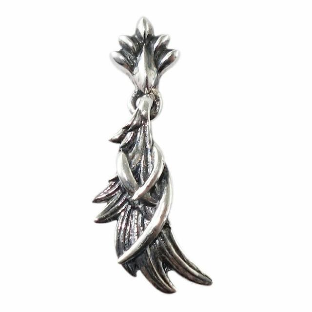 ガブリエルピアス ACE0141 Gabriel earrings