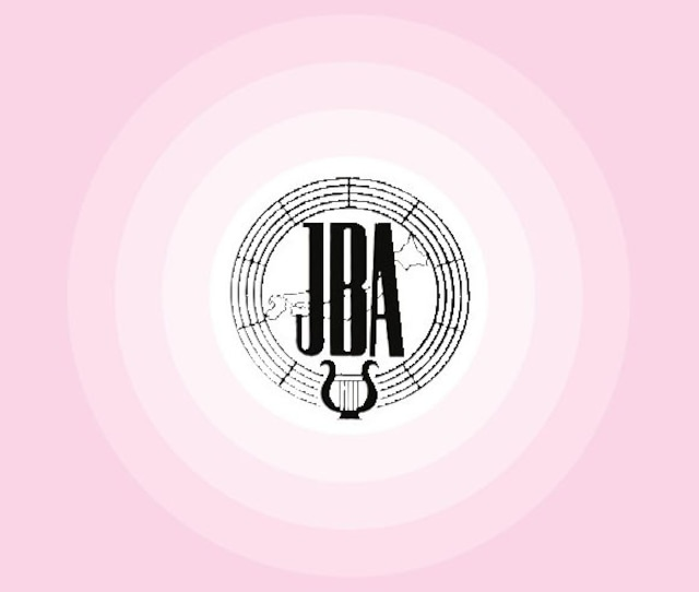 【DVD/Blu-ray】南大阪管打楽器ソロコンテスト