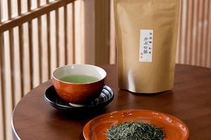 かぶせ茶 100g