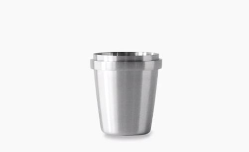 acaia Dosing Cup Small アカイアドーシングカップスモール