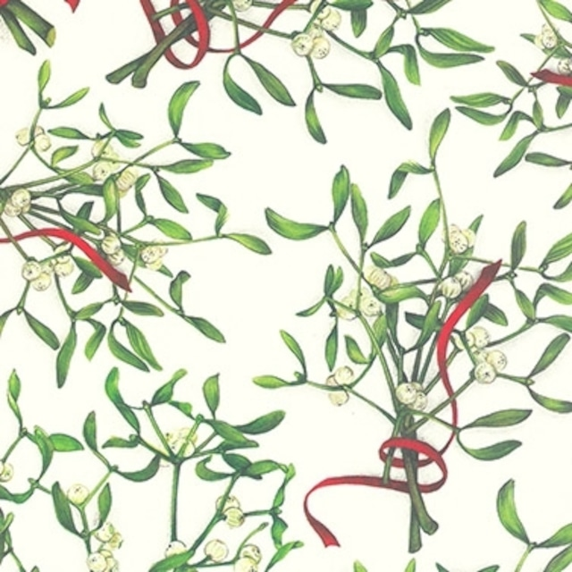 【Paperproducts Design】バラ売り2枚 ランチサイズ ペーパーナプキン VISCHIO クリーム