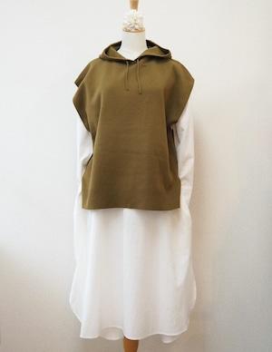 [restock] knit vest