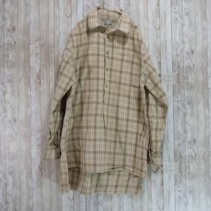 グランパシャツ France [C104]