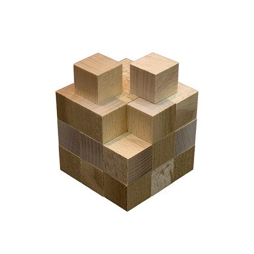パズル自作キット