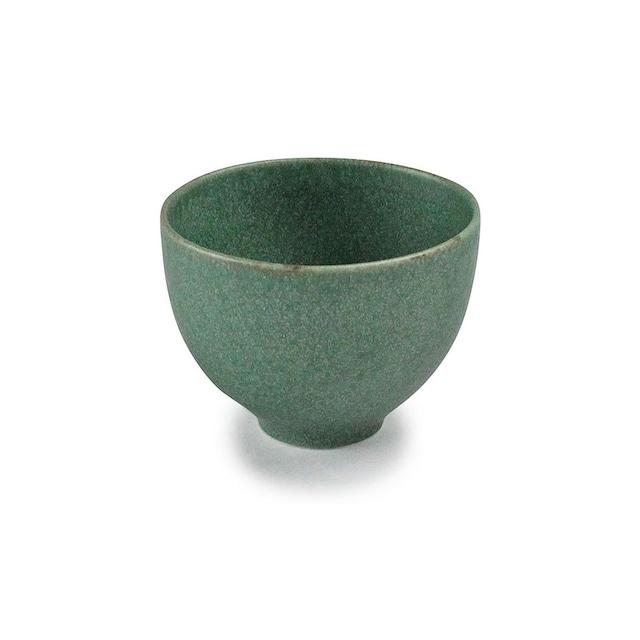 aito製作所 「翠 Sui」お茶碗 姫碗 約10cm まつば 美濃焼 288222