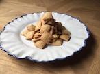 チーズサブレ ペッパーガーリック【12個入り】