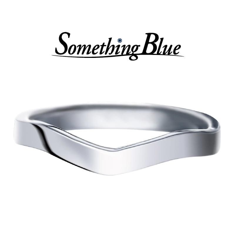 Something Blue(サムシングブルー)SBM114