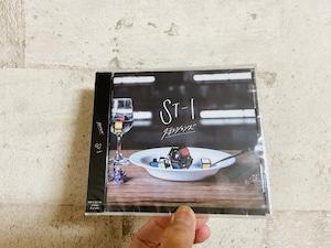 ステエションズ / ST-1